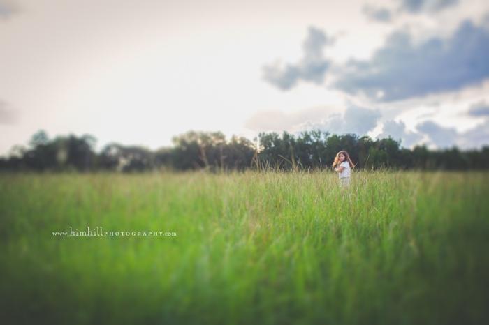Week 01_KimHillPhotography_Hourglass