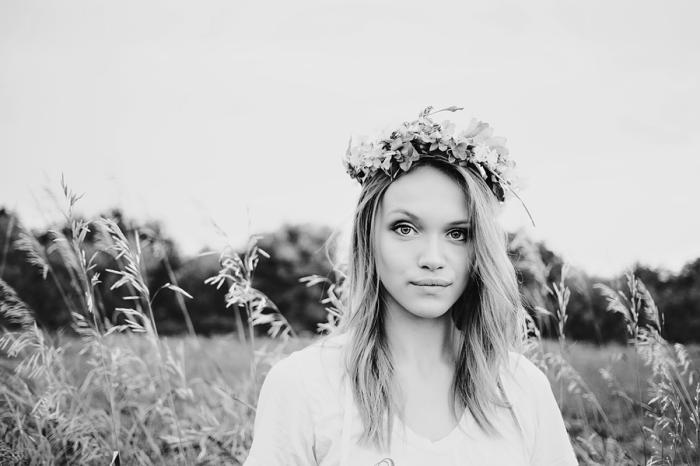 Amanda_Week2