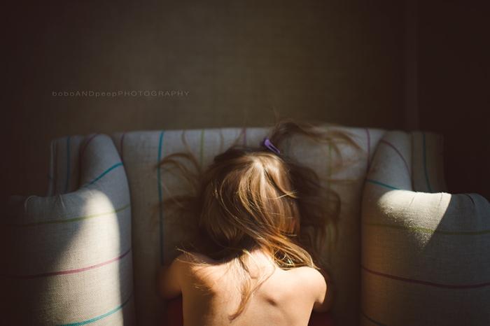 LIL_Sonja_Week21