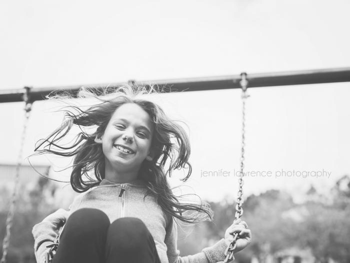 JenniferLawrencePhotographyAva