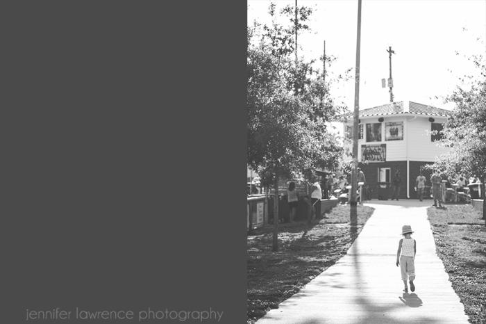 JenniferLawrencePhotographyLILMay13