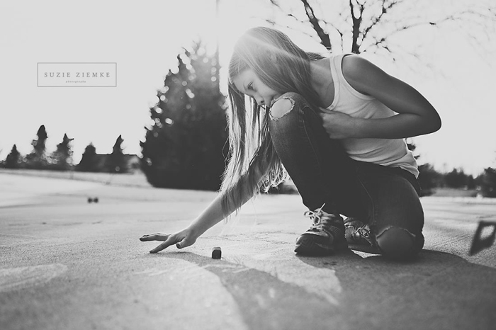 LIL_Suzie_Week37