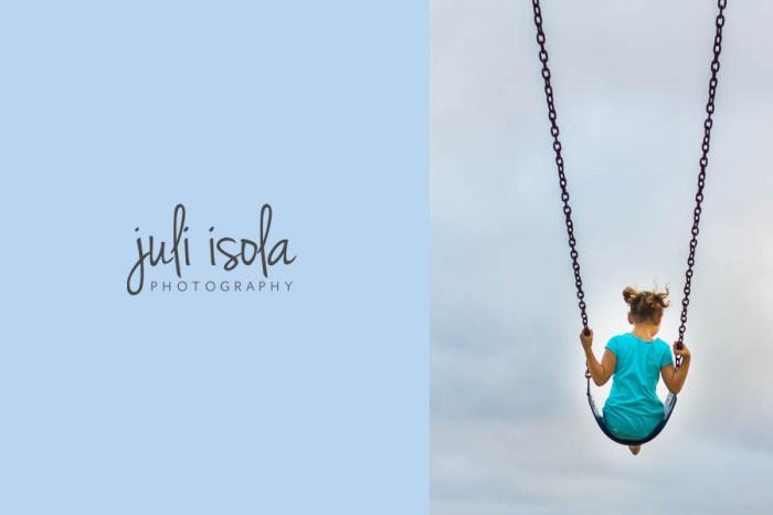 lil_isola_week44