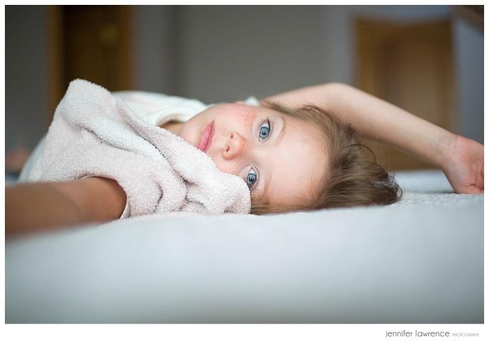 JenniferLawrencePhotography_0058