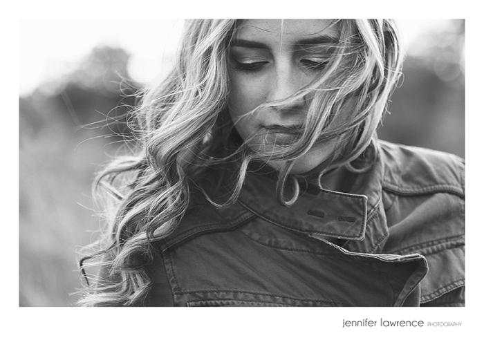 JenniferLawrencePhotography_0085
