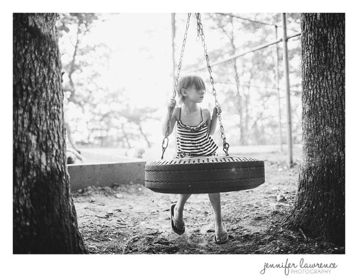 JenniferLawrencePhotography_0095