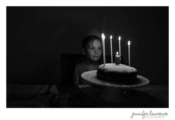 JenniferLawrencePhotography_0096
