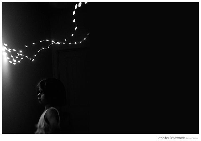 JenniferLawrencePhotography_0109