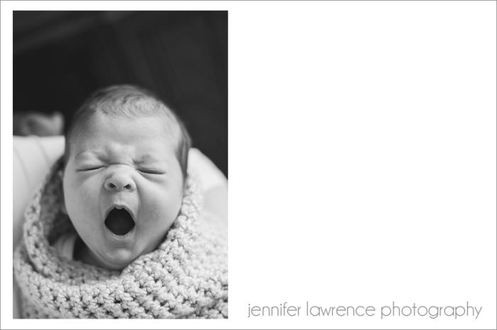 JenniferLILWeek57