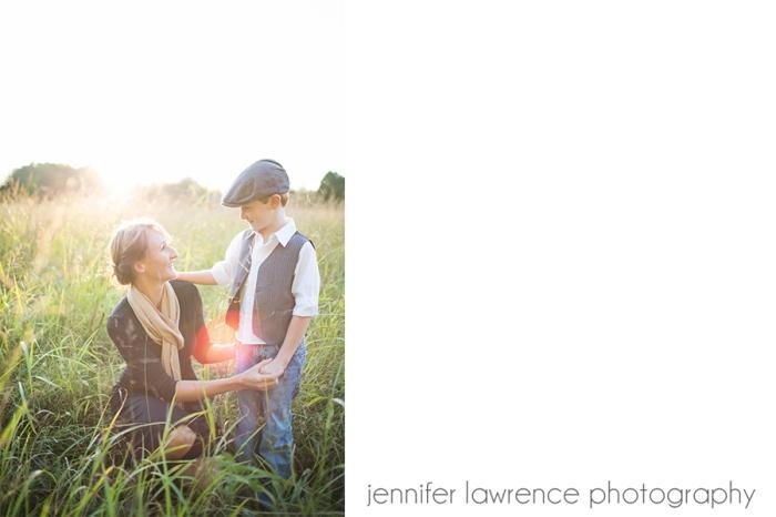 JenniferWeek58