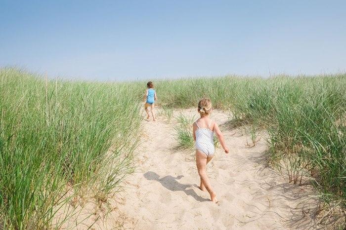 Ella&Gray_Beach