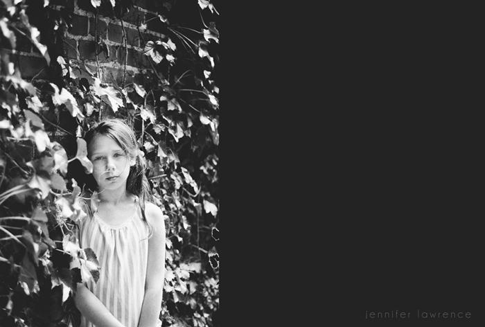 JenniferLawrence_Film_Lifeinloud