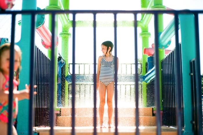 Jennifer Lawrence Photography film summertime 2017-1